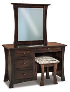 Matison Vanity Dresser
