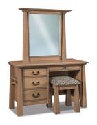 Artesa Vanity Dresser