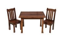 Kid's Modesto Table & Chair Set