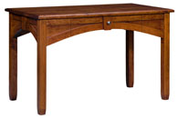 Kensing Writing Desk