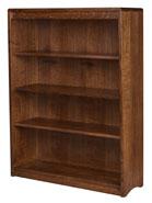 Nova Bookcase
