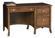 Carlisle Desk