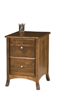 Carlisle File Cabinet