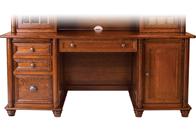 Belmont Credenza Desk