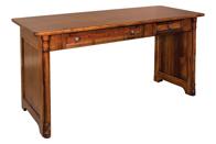 Belmont Open Desk