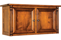 Belmont Wall Cabinet
