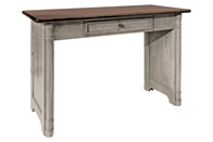 Belmont Writing Desk