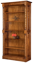 Kincaid Open Bookcase