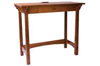 Manitoba Standing Height Desk