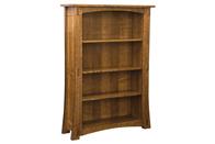LN Modesto Bookcase