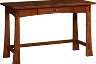 Modesto Writing Desk
