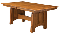 McCoy Dining Table