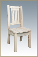 Homestead Side Dining Chair