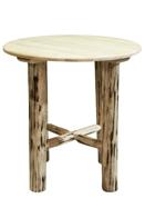 Montana Bistro Table
