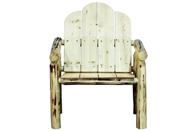 Montana Deck Chair