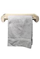 Montana Towel Rack