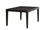 Carson Legged Dining Table