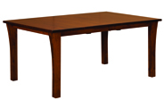 Grant Legged Dining Table