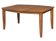 Madison Legged Dining Table
