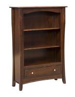 OT Berkley Bookcase
