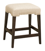 Allerton Bar Stool
