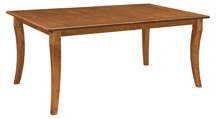 Fenmore Dining Table
