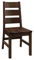 Sawyer Dining Chair