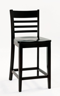 Louisdale Bar Stool
