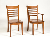 Louisdale Dining Chair