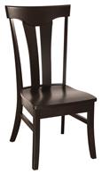 Tifton Dining Chair