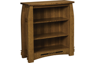 Colebrook SC-3640 Bookcase