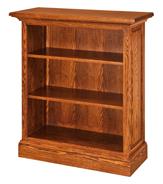 Kincade SC-3640 Bookcase