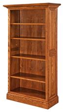 Kincade SC-3665 Bookcase
