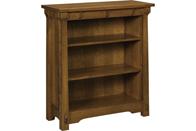 Manitoba SC-3640 Bookcase