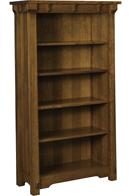 Manitoba SC-3665 Bookcase