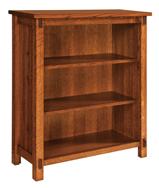 Rio Mission SC-3640 Bookcase