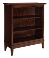 Venice SC-3640 Bookcase