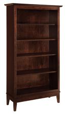 Venice SC-3665 Bookcase