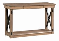 Cambridge Sofa Table