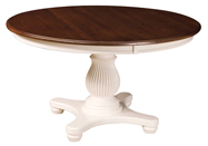 Wethersfield Dining Table