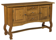 Carolina Sideboard