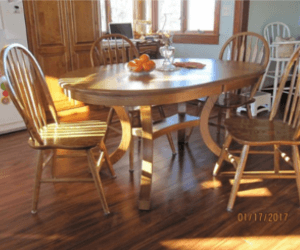 Marvelous Amish Furniture Factory Handmade Solid Wood Built To Last Home Interior And Landscaping Ologienasavecom